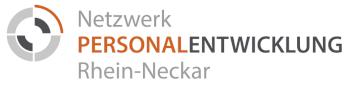 Netzwerk Personalentwicklung Rhein-Neckar